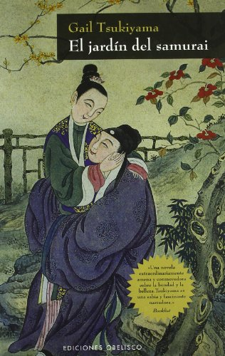 9788497772488: El Jardin Del Samurai/the Samurai's Garden (Spanish Edition)