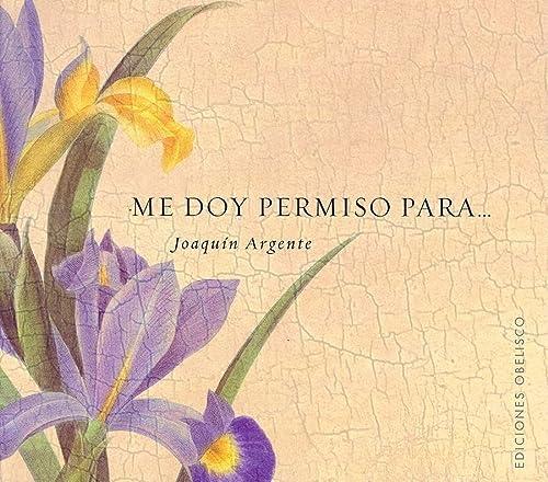 9788497772594: Me doy permiso para... (Coleccion Libros Singulares) (Spanish Edition)