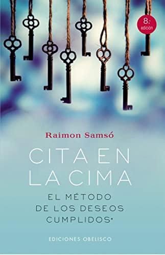 9788497774062: Cita en la Cima