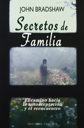 9788497774147: Secretos de familia (NUEVA CONSCIENCIA)