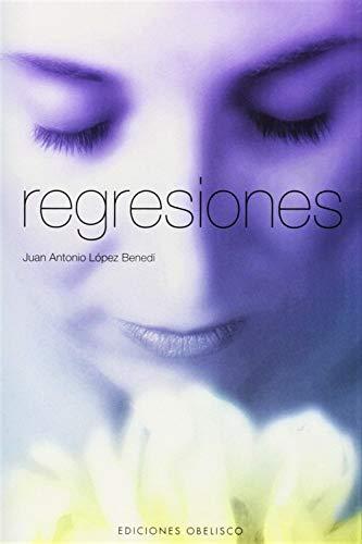 9788497774390: Regresiones (Coleccion Psicologia) (Spanish Edition)