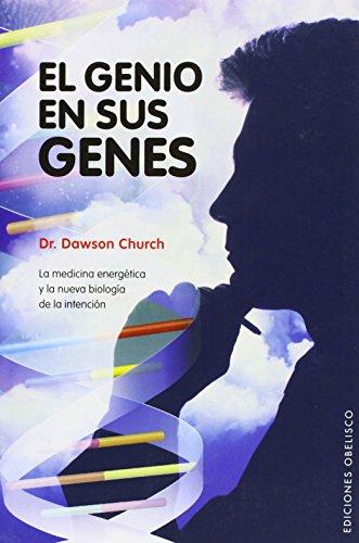 9788497774482: Genio en sus genes, El (Coleccion Psicologia) (Spanish Edition)