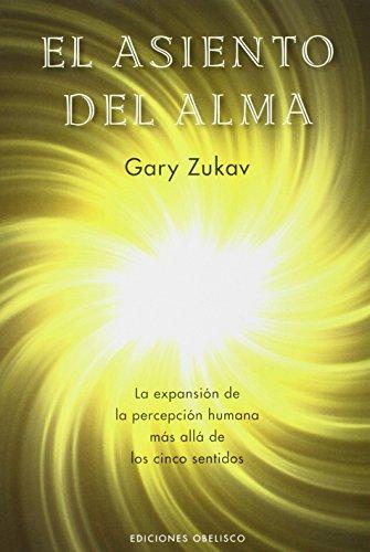 9788497774642: Asiento del alma, El (Spanish Edition)