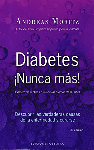 9788497775441: Diabetes (Spanish Edition)
