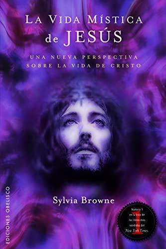 9788497775472: La vida mística de Jesús (ESTUDIOS Y DOCUMENTOS)