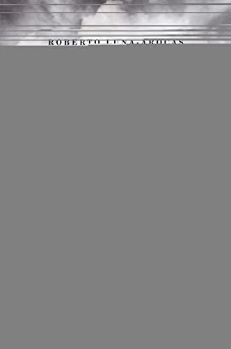 9788497776202: EL LIDER NO NACE SE HACE! (Coleccion Exito) (Spanish Edition)