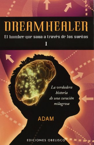 9788497776219: DREAMHEALER I (Spanish Edition)