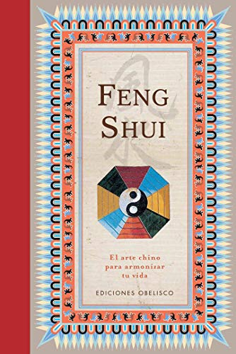 Feng-Shui (Coleccion Libros Singulares) (Spanish Edition): Anonymous