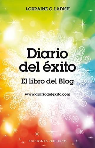 9788497778077: Diario del exito (Spanish Edition)