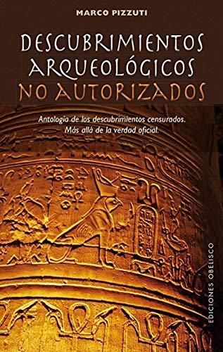 9788497779579: Descubrimientos arqueológicos no autorizados (ESTUDIOS Y DOCUMENTOS)