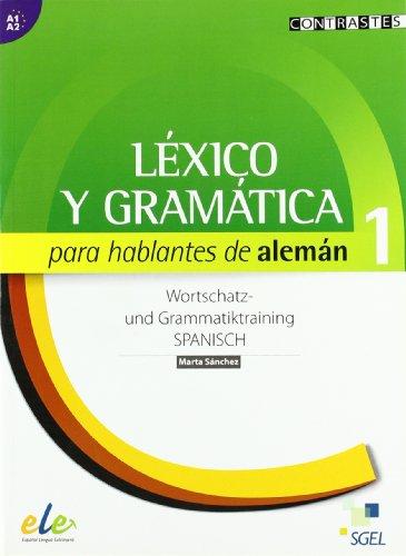 9788497785082: Lengua y literatura edición Andalucia 3º ESO (Lexico Gramatica)