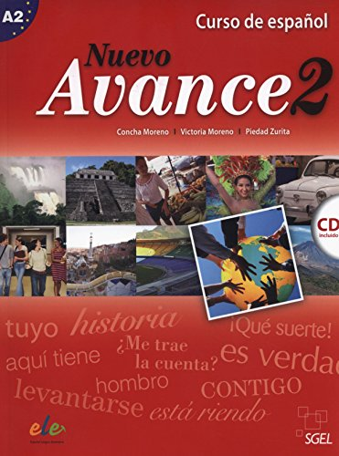 Avance Spanish Textbook Access Code Free Wiring Diagram For You