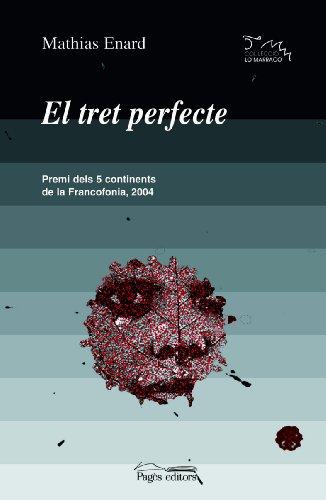 9788497792110: El tret perfecte