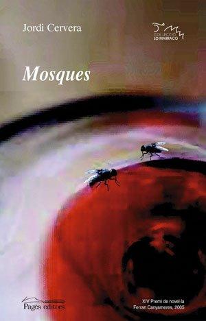 9788497793124: Mosques (Lo Marraco)