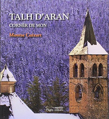 9788497798662: Talh d'Aran