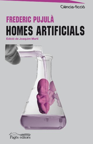 9788497798778: Homes artificials