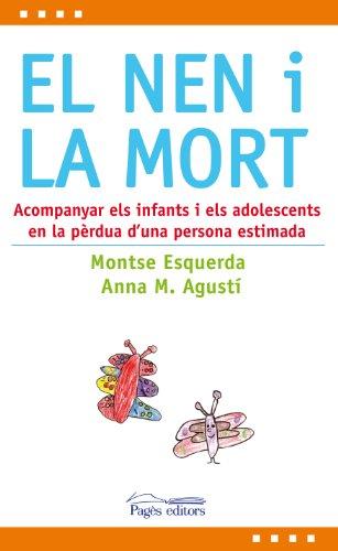 9788497799072: Nen i la mort, El (L'Expert)