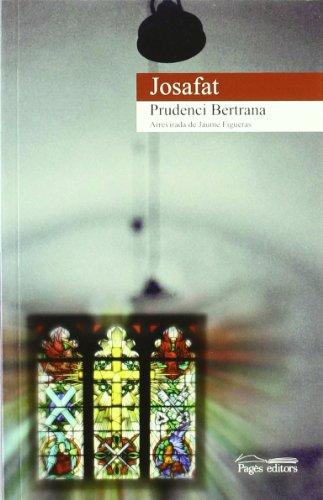 9788497799836: Josafat (Garona Classics)