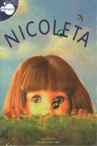 9788497807937: Nicoleta