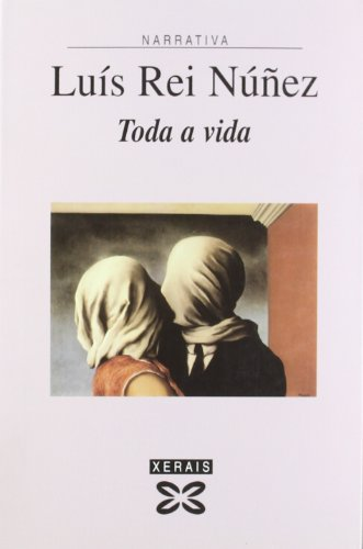 9788497823753: Toda a Vida / The Whole Lifetime (Galician Edition)