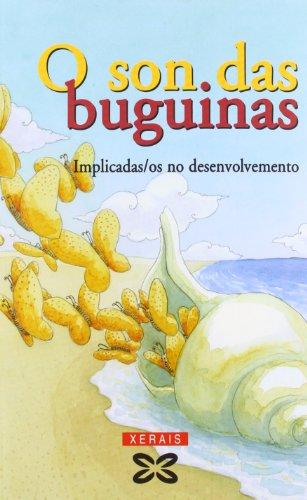 9788497825153: O Son Das Buguinas (Galician Edition)