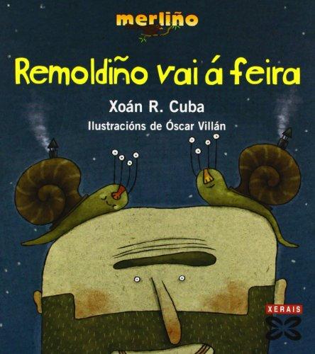 9788497825634: Remoldino Vai a Feira (Galician Edition)