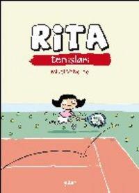 9788497836456: Rita tenislari