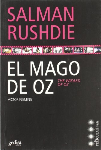 9788497841054: El Mago De Oz/ Wizard Of Oz (Spanish Edition)