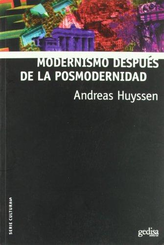 9788497842860: Diccionario critico de politica cultural. Cultura e imaginario