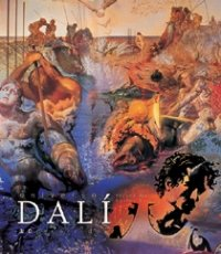 9788497850070: Universo Dali: 30 Recorridos (Spanish Edition)