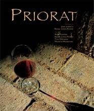 9788497850186: Priorato (General)