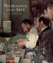 9788497850261: Neurología en el arte