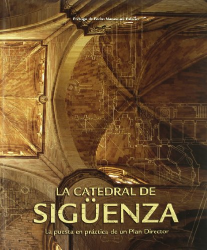 9788497851145: Catedral De Siguenza