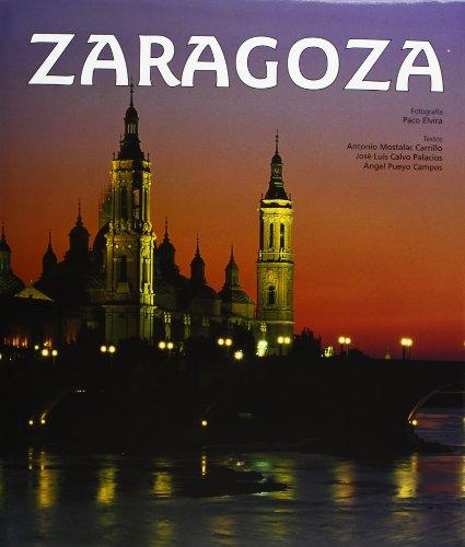 Zaragoza: Aa.Vv