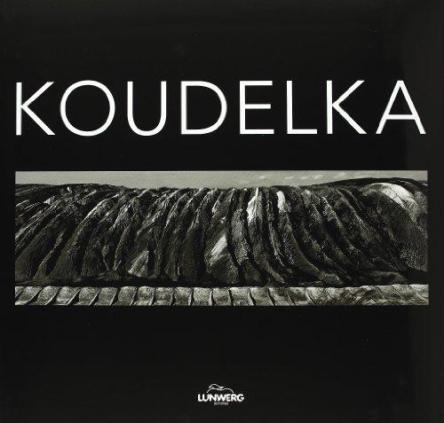 9788497852784: Koudelka