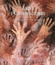 9788497853088: Artes y Civilizaciones (Spanish Edition)