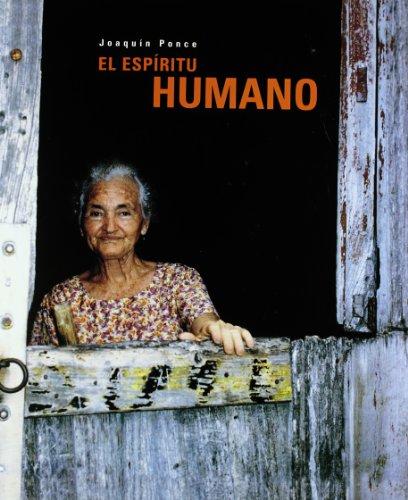 9788497853354: El Espiritu Humano (Castellano-Ingles)