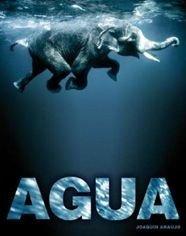 Agua / Water (Naturaleza - Lunwerg) (Spanish: Joaquin Araujo, Andres
