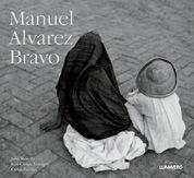 9788497854924: Manuel Alvarez Bravo