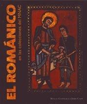 El romanico en las colecciones del MNAC: Joan Duran Porta