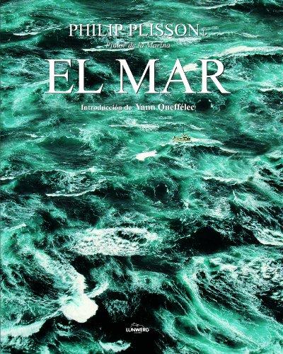 9788497855679: El mar
