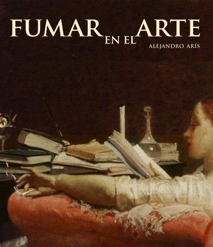 Fumar En El Arte.