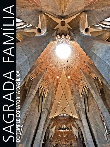 9788497857475: AGRADA FAMILIA DE TEMPLO