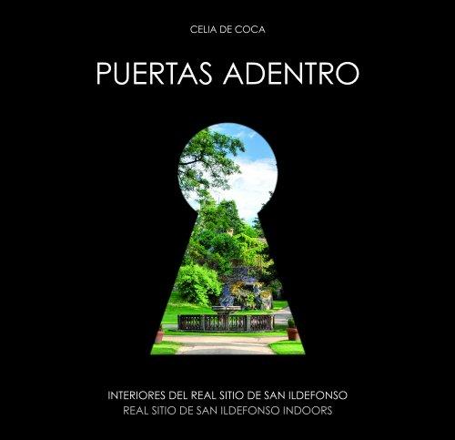 9788497859035: Puertas Adentro.