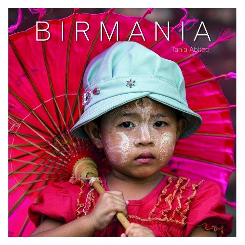 9788497859059: Birmania