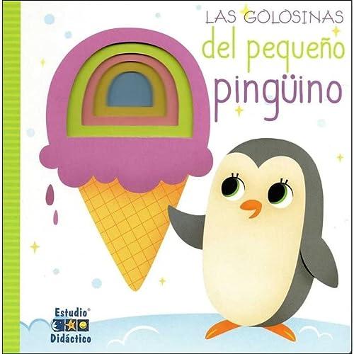 9788497868082: LA NOCHE ESTRELLADA DE LA PEQUEÑA TORTUGA (FORMAS AMOROSAS)