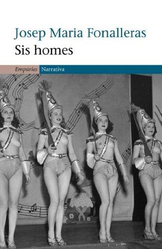 9788497871419: Sis Homes