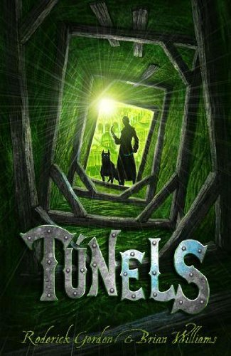 9788497872737: Túnels