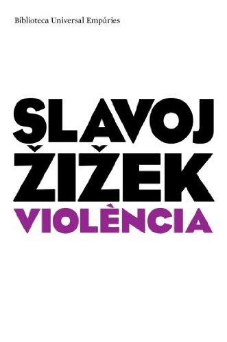 9788497873901: Violncia