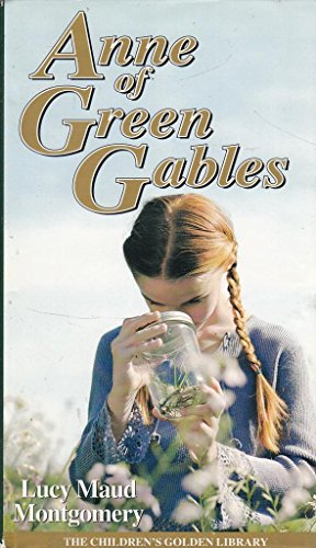9788497891615: Title: Anne of Green Gables